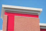 Composite Panels Systems