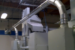 Industrial Amp Commercial Facility Maintenance
