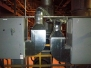 Industrial & Commercial Facility Maintenance, Modifications and Repair