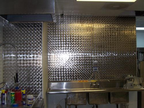 Stainless Amp Custom Stainless Kitchen Amp Food Prep